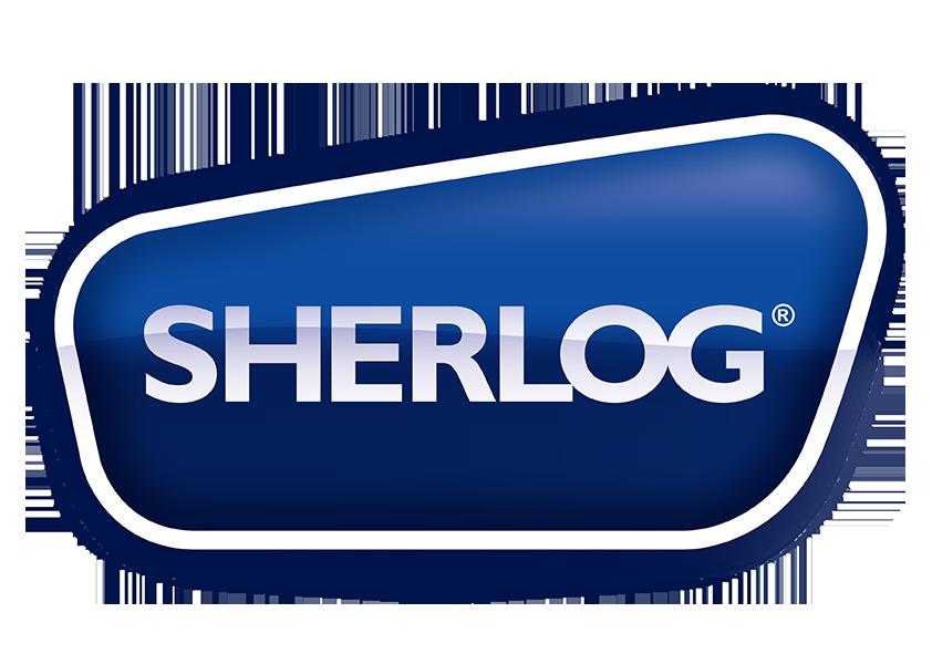 Sherlog realizace